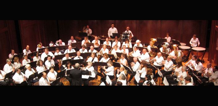 Bartlett-Community-Concert-