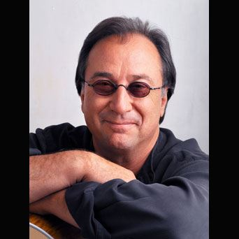 Jim-Messina