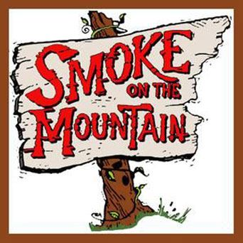 Smoke-on-the-Mountain