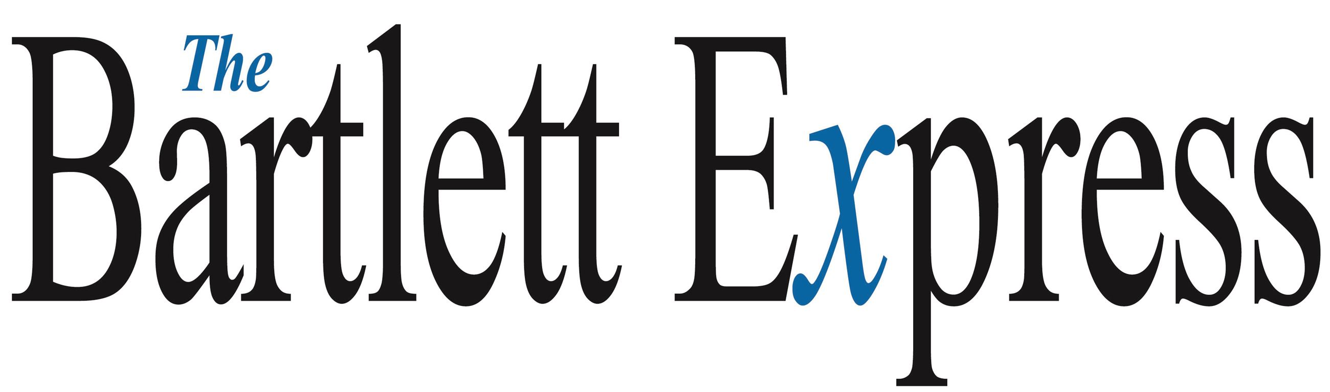 bartlett express
