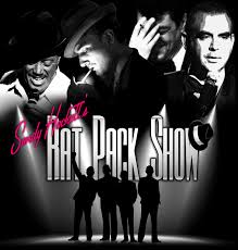The Rat Pack Show