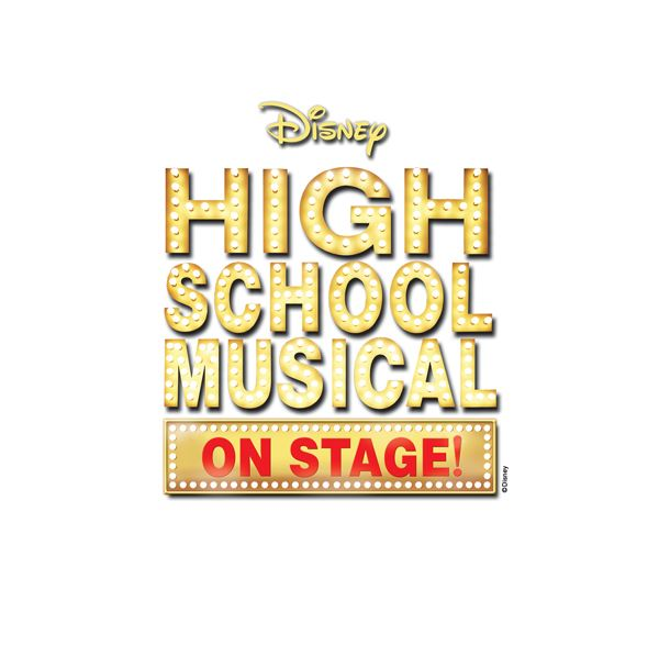 BPACC Youth - Disney's High School Musical