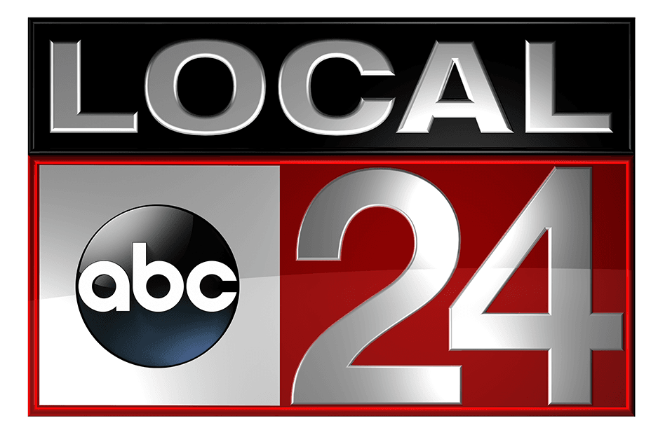 Local 24 - DYNAMIC copy