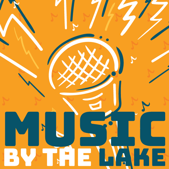 Music-By-The-Lake-2019