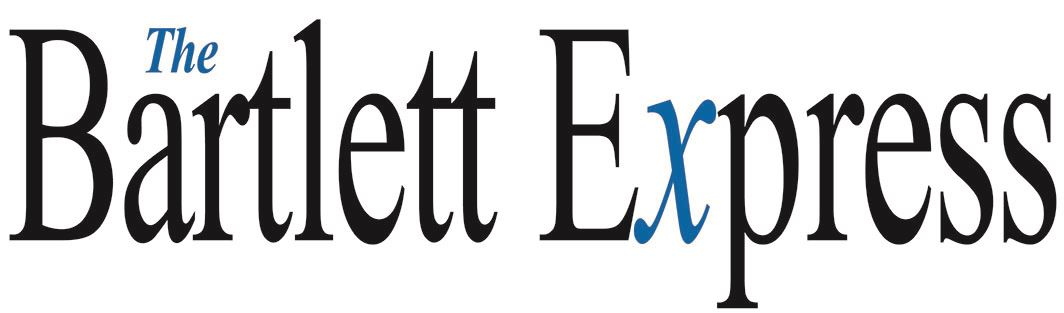 bartlett express logo copy