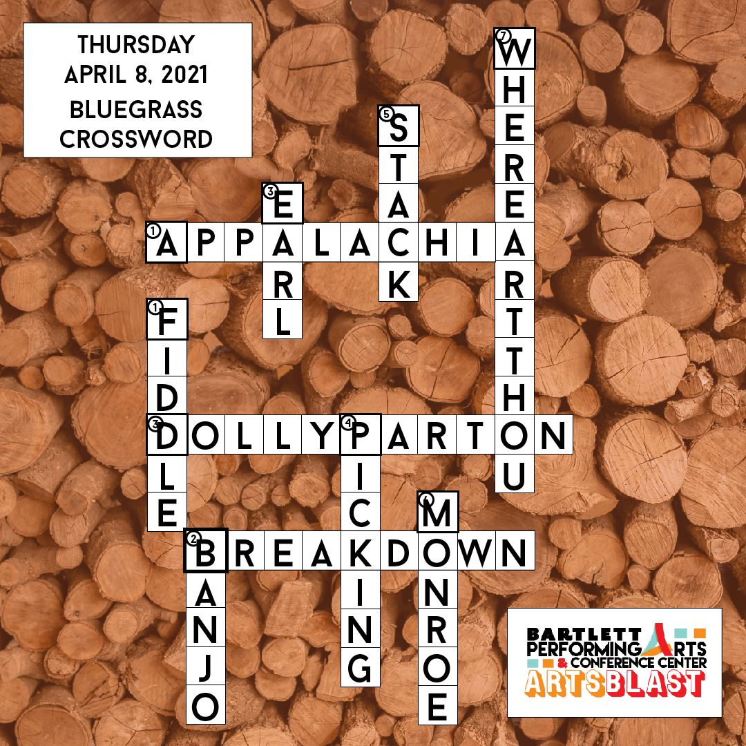 Bluegrass wordsearch answers-01