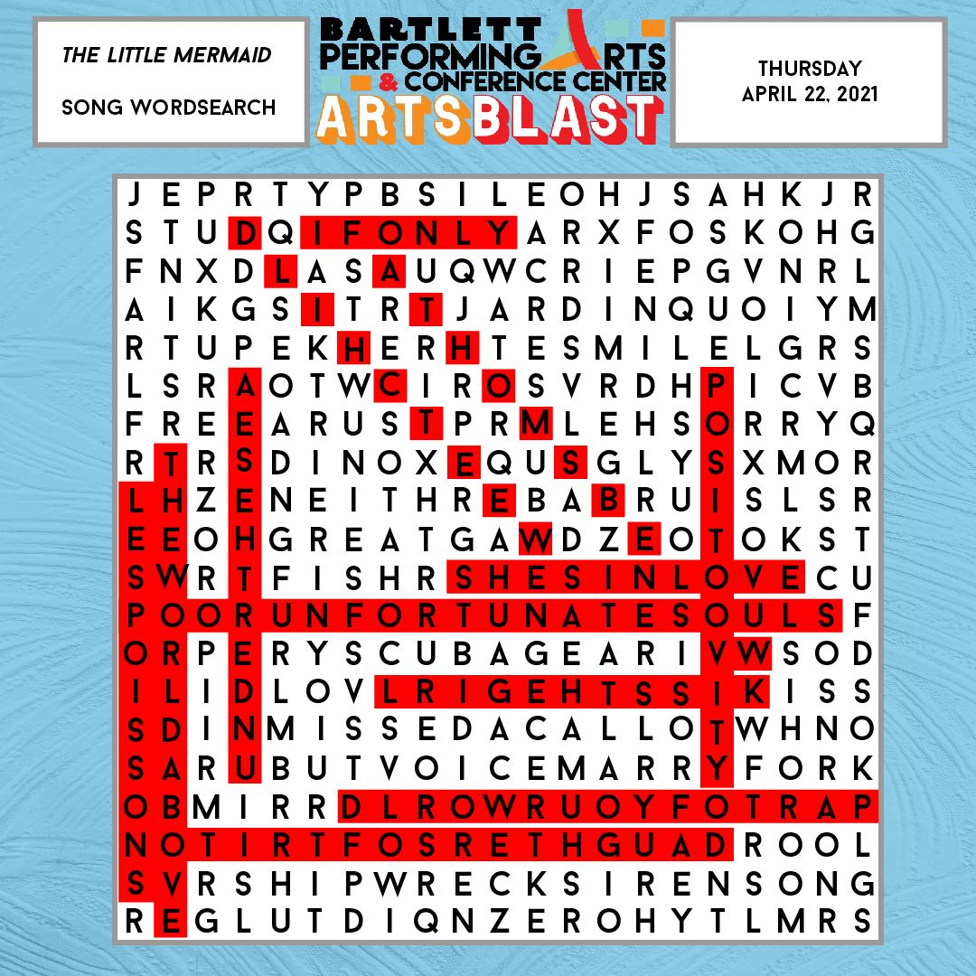 Mermaid wordsearch answers-01