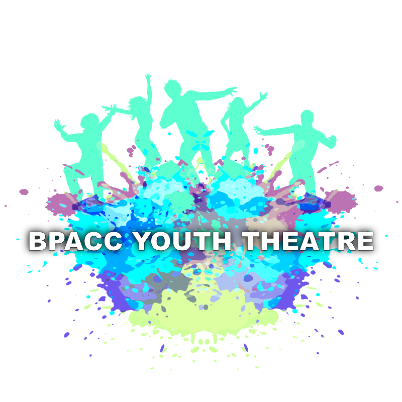 BPACC Youth Website Graphic