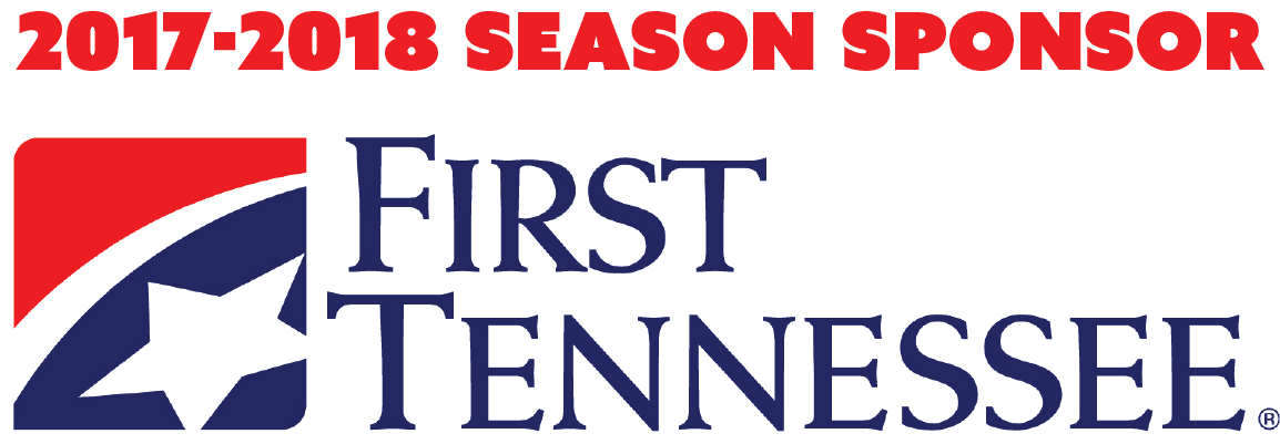 First TN - Season Sponsor Logo