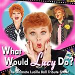 what_would_lucy_do_poster_(2)-10.jpg